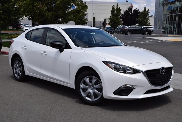 new 2015 mazda mazda3 i sv 4d sedan near san ramon 156792 dublin mazda. Black Bedroom Furniture Sets. Home Design Ideas