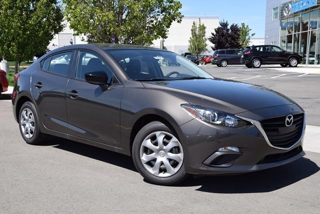 new 2015 mazda mazda3 i sv 4d sedan near san ramon 157927. Black Bedroom Furniture Sets. Home Design Ideas