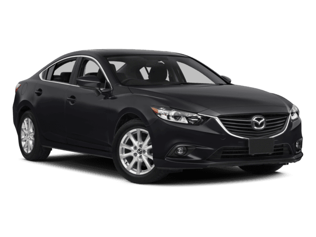 new 2015 mazda mazda6 i sport 4d sedan near san ramon 157867 dublin. Black Bedroom Furniture Sets. Home Design Ideas